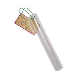 Mattarello acrilico per pasta Oplà cm.20