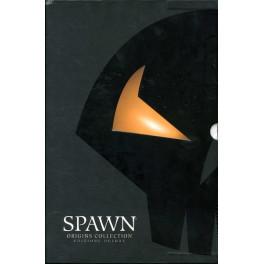 Spawn Origins Collection - Edizione Deluxe