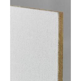 Pannello Telato Ovale 10X15 - Grana fine