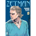 Zetman n. 15 - Point Break 139