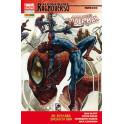 Amazing Spider-Man n. 12 - L\'Uomo Ragno 626