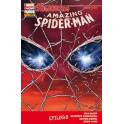 Amazing Spider-Man n. 19 - L\'Uomo Ragno 633