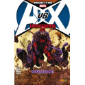 Avengers VS X-men (m2) - Conseguenze n. 2