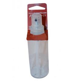 Nebulizzatore spray 100 ml