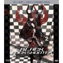 Black Rock Shooter n. 2