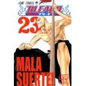 Bleach 23 - Edizione Limitata