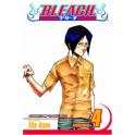 Bleach 4 - Edizione Limitata
