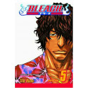 Bleach 5 - Edizione Limitata
