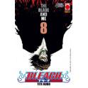 Bleach 8 - Edizione Limitata