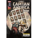 Capitan America & i Vendicatori Segreti n. 26