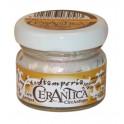 Cera Antica Albicocca cangiante - 20 ml.