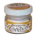 Cera Antica Lilla cangiante - 20 ml.