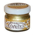 Cera Antica Oro metallico - 20 ml.