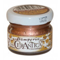 Cera Antica Rame metallico - 20 ml.