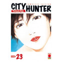 City Hunter Complete Edition n. 23