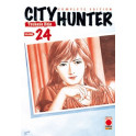 City Hunter Complete Edition n. 24