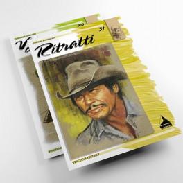 Collana Leonardo n. 31 - Ritratti