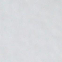 Pannolenci Bianco 30x30/mm1