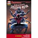 Amazing Spider-Man n. 13 - L\'Uomo Ragno 627