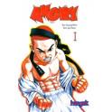Angry n. 1 (m6)