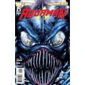Aquaman n. 2 (EN) - The New 52!
