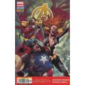 Avengers n. 07 - I Vendicatori 22