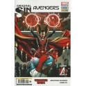 Avengers n. 18 - I Vendicatori 33
