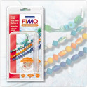FIMO Magic Roller - Dispositivo per creare perline