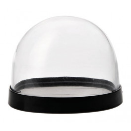 Sfera magica ovale 70x50x55 mm