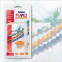 FIMO Magic Roller - Dispositivo per creare perline