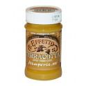 Effetto terracotta ocra - 100 ml.