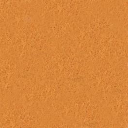 Pannolenci Albicocca 30x30/mm1