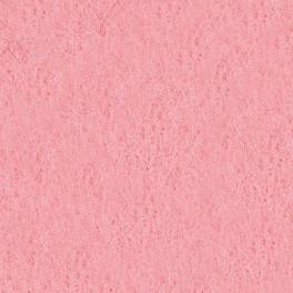 Pannolenci Rosa baby 30x30/mm1