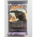 Magic - Bustina Ascesa Oscura