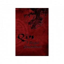 Qin - I Regni Combattenti