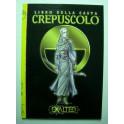 Exalted - Libro della Casta Crepuscolo - BB 3050