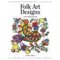Folk Aat Designs
