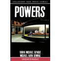 Giochi di Ruolo - Powers 2 n. 1 - 100% Panini Comics 98