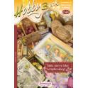 Hobby Book Scrap booking nuove idee