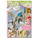 Hobby Book Speciale Bomboniere