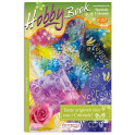 Hobby Book Speciale Color ink