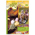 Hobby Book Speciale Pasta Oplà