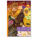 Hobby Book Speciale TexArt