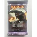 Magic - Bustina Ascesa Oscura