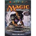 Magic - Mazzo tematico Caos Dimensionale - Mente Instabile