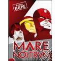 Project H.O.P.E. - Mare Nostrum