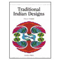 Traditional Indian Designs