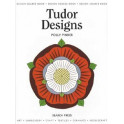 Tudor Designs