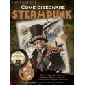 Come Disegnare Steampunk