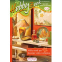 Hobby Book Decorare Vetro e ceramica